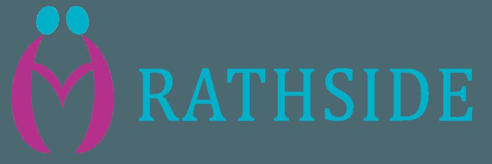 Rathside