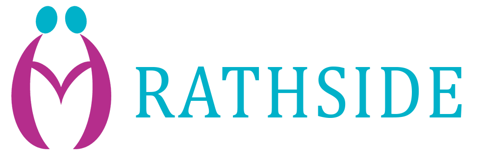 Rathside2