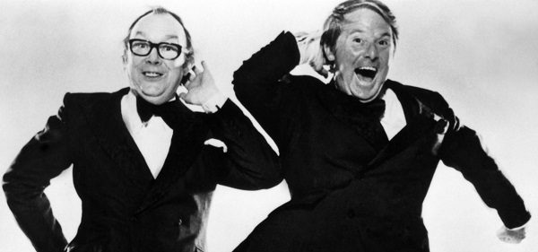 018 Dem -Within article -morecambe_wise