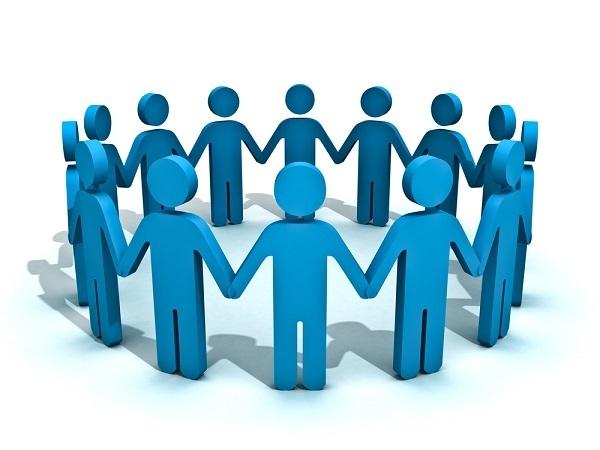 Depositphotos_12628997 circle of people